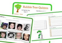 St Patricks Day Quiz 4