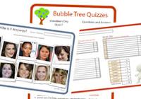 Valentines Day Quiz 7