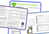 Weekly Quiz 181 - February 14th 2010